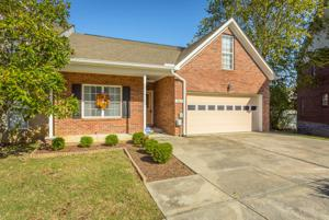 7809 Legacy Park Ct, Chattanooga, TN 37421