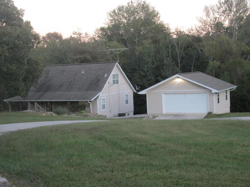 95 S Moore Rd, Rising Fawn, GA 30738