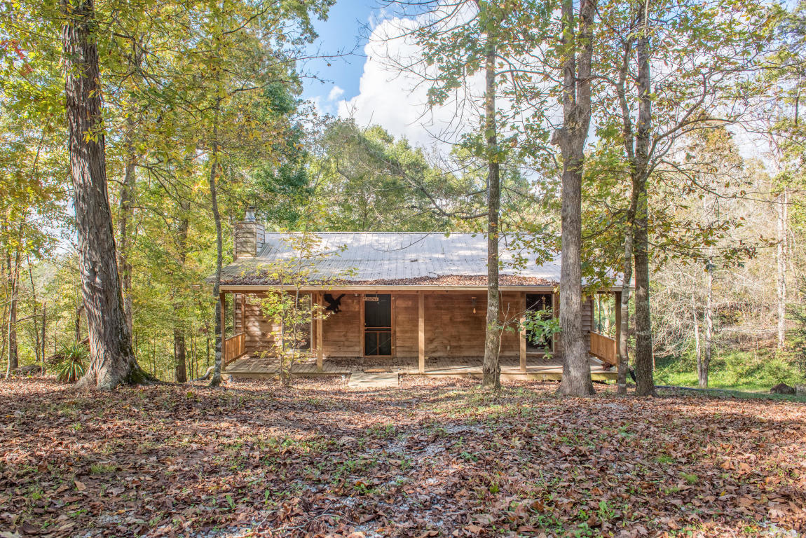 178 River Run Rd, Calhoun, TN 37309