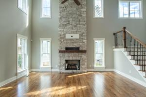 8520 Winter Refuge Way, Ooltewah, TN 37363