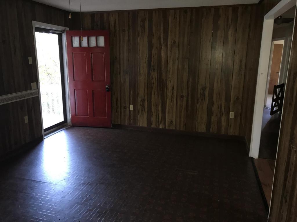 2990 Worley Chapel Rd, Trenton, GA 30752