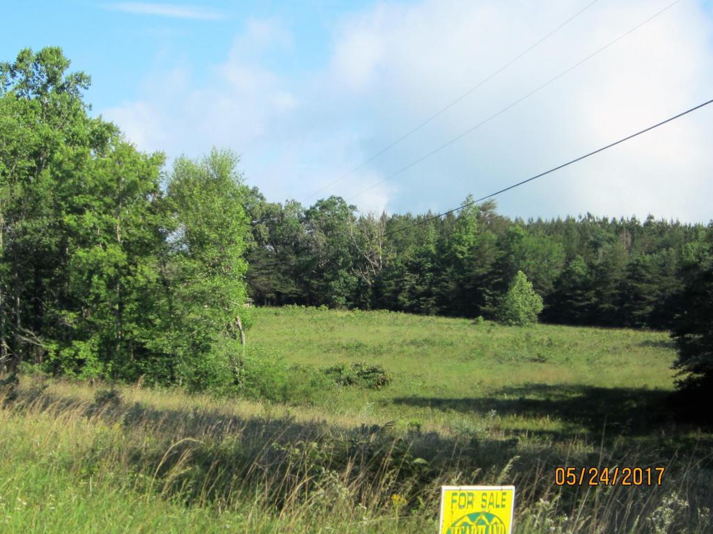 589 Snyder Loop, Dunlap, TN 37327