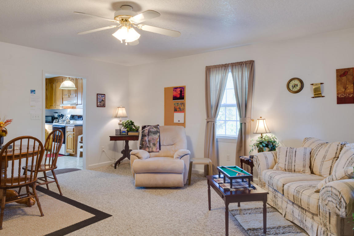 241 Lyman Daniel Rd, Trenton, GA 30752