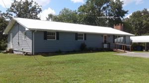 153 Oneal Dr, Chickamauga, GA 30707
