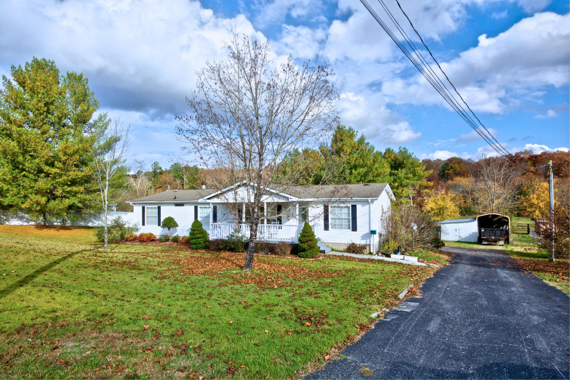 10830 Dolly Pond Rd, Ooltewah, TN 37363