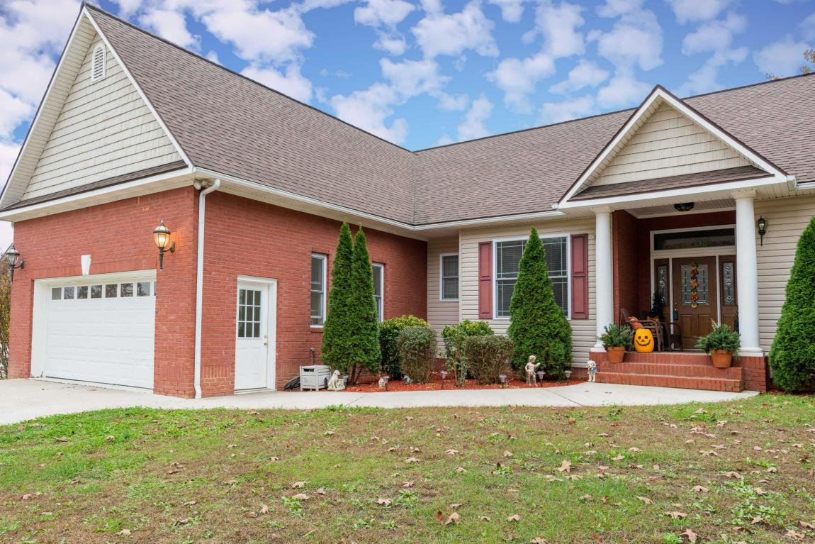 447 William Way, Cleveland, TN 37323