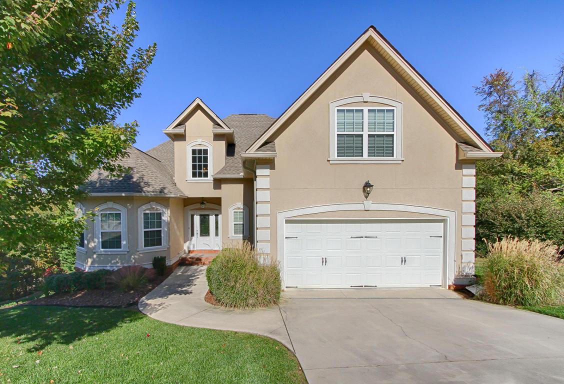 1121 Renas Terrace, Chattanooga, TN 37421