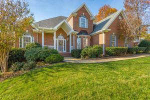 1178 Ivy Manor Ct, Hixson, TN 37343