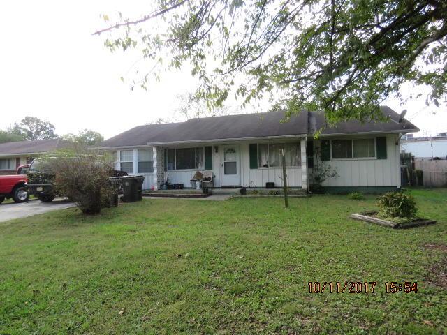 114 Robert E Lee St, Fort Oglethorpe, GA 30742