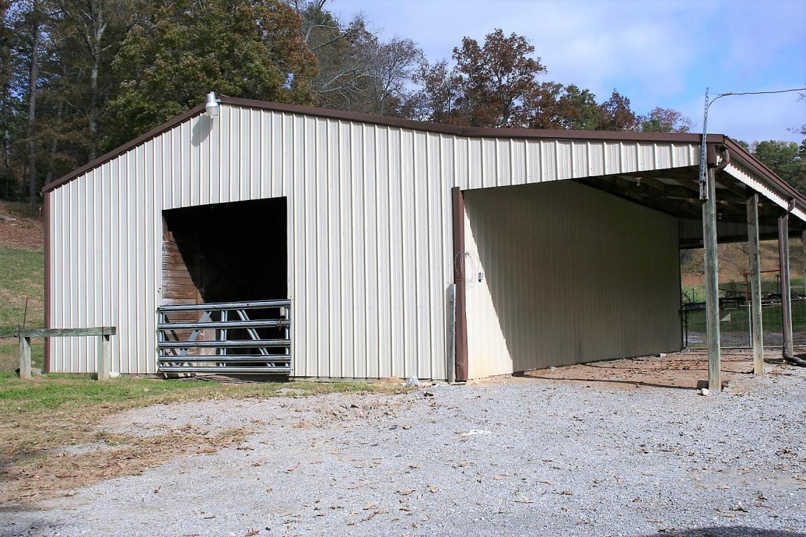 8310 Middle Valley Rd, Hixson, TN 37343