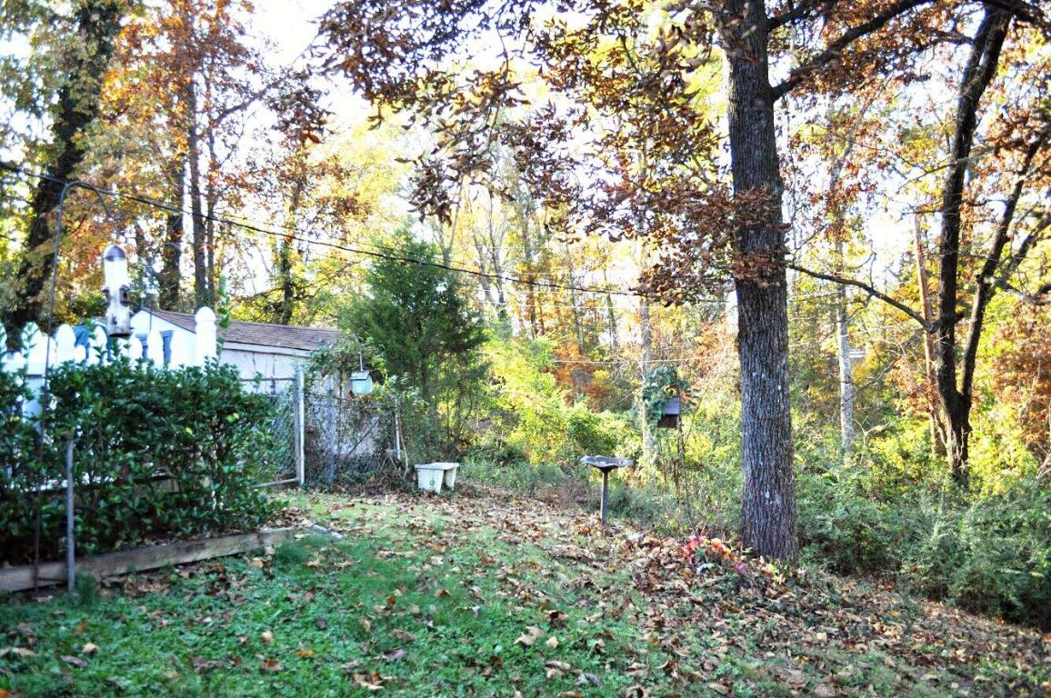 3615 Chumley Ln, Chattanooga, TN 37415