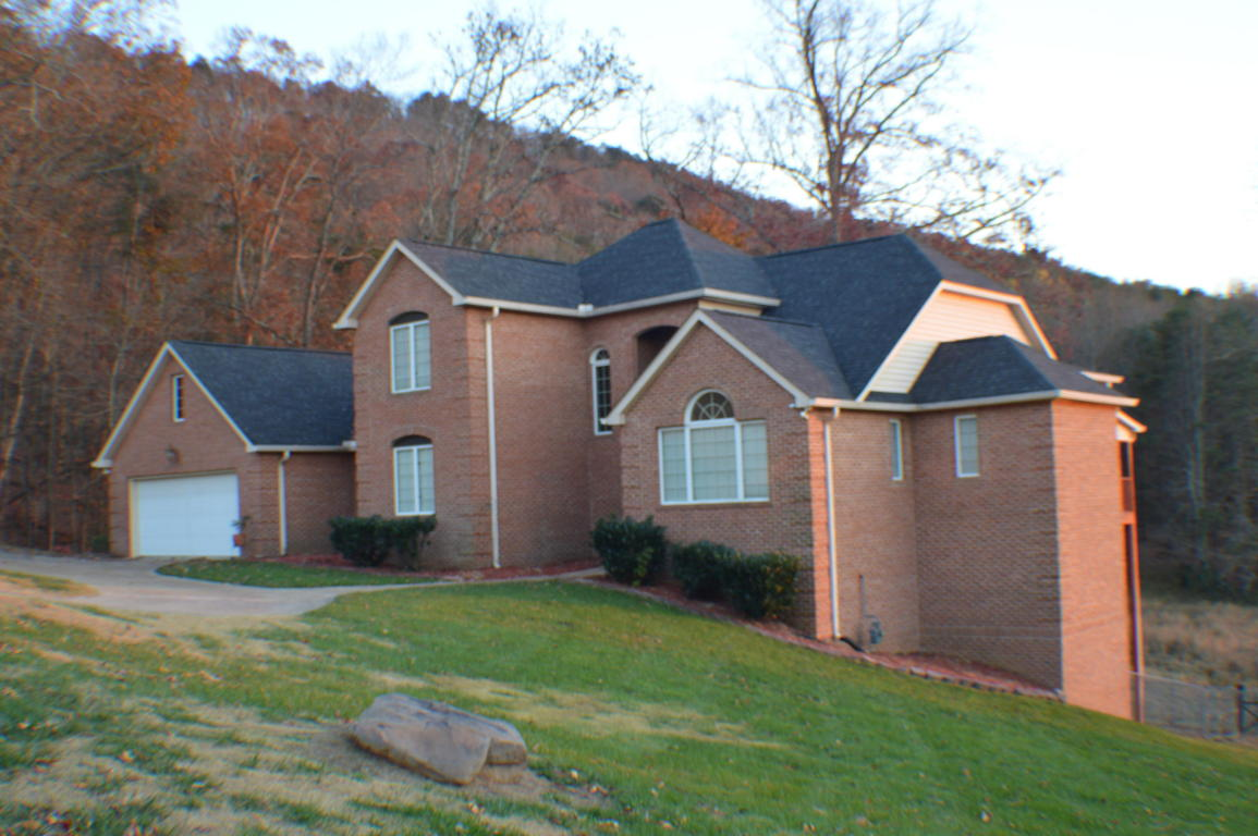 9722 Imperial Dr, Ooltewah, TN 37363