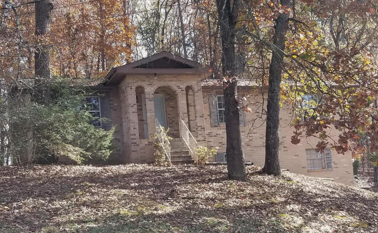 4006 Lost Oaks Dr, Ooltewah, TN 37363