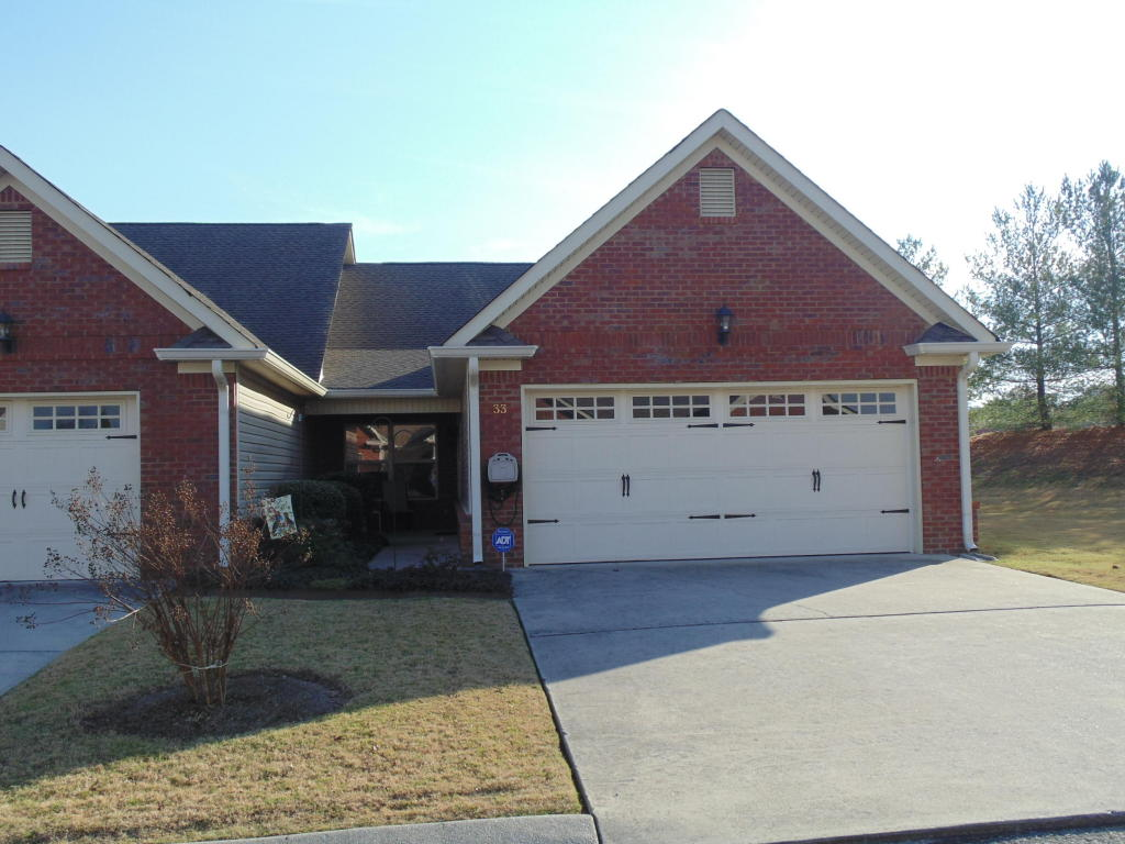 33 Fieldstone Commons, Rock Spring, GA 30739