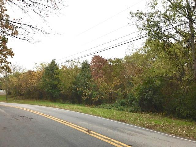 6224 Fairview Rd, Hixson, TN 37343