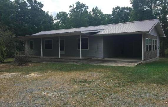 143 Bennie Camp Rd, Dunlap, TN 37327