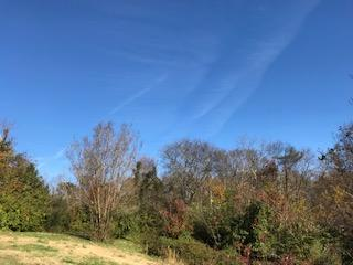 0 Gaylord Dr, Red Bank, TN 37415