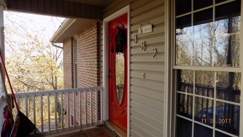 382 Hill Dr, Dunlap, TN 37327