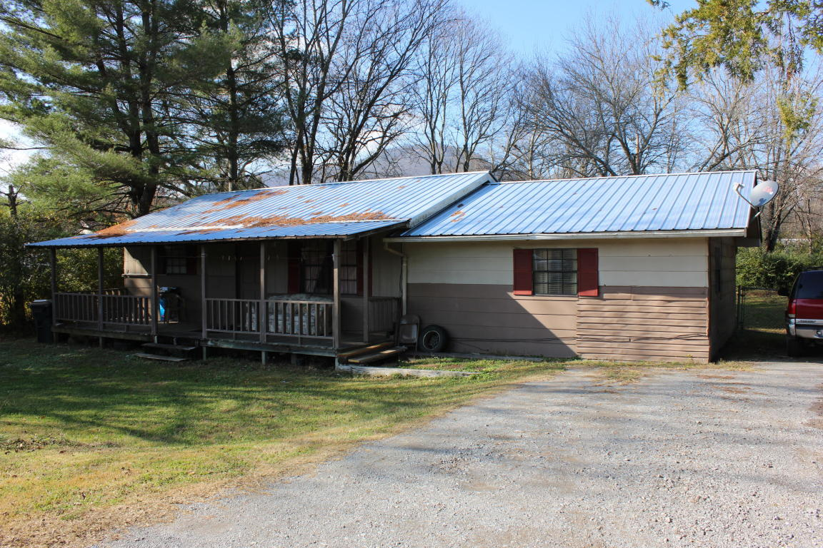 808 Savage Rd, Dunlap, TN 37327
