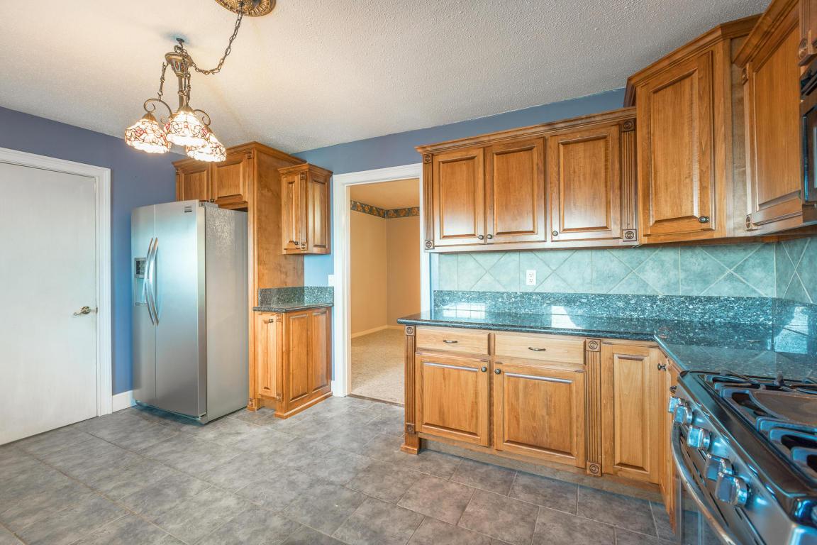 594 Brow Rd, Trenton, GA 30752