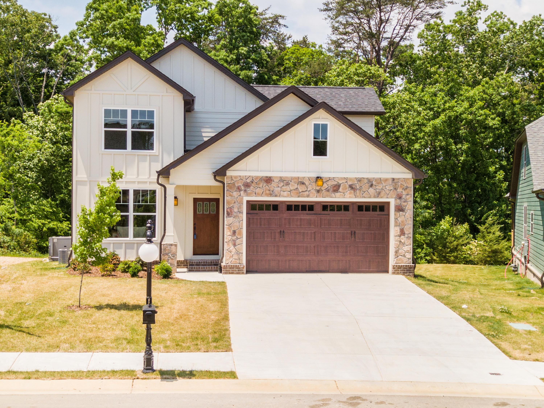4261 Inlet Loop, Chattanooga, TN 37416