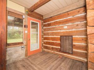 1616 Lula Lake Rd, Lookout Mountain, GA 30750