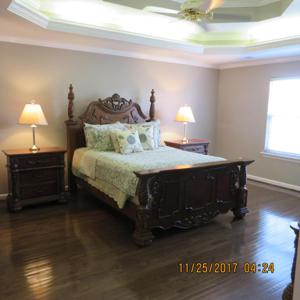2430 Queens Lace Tr, Chattanooga, TN 37421