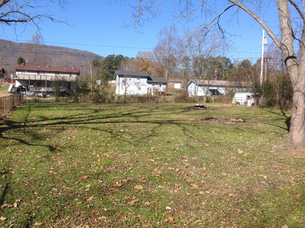 257 Valley View Dr, Dunlap, TN 37327