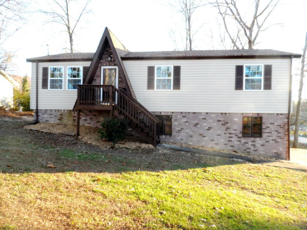 7100 Elmbrook Ln, Harrison, TN 37341