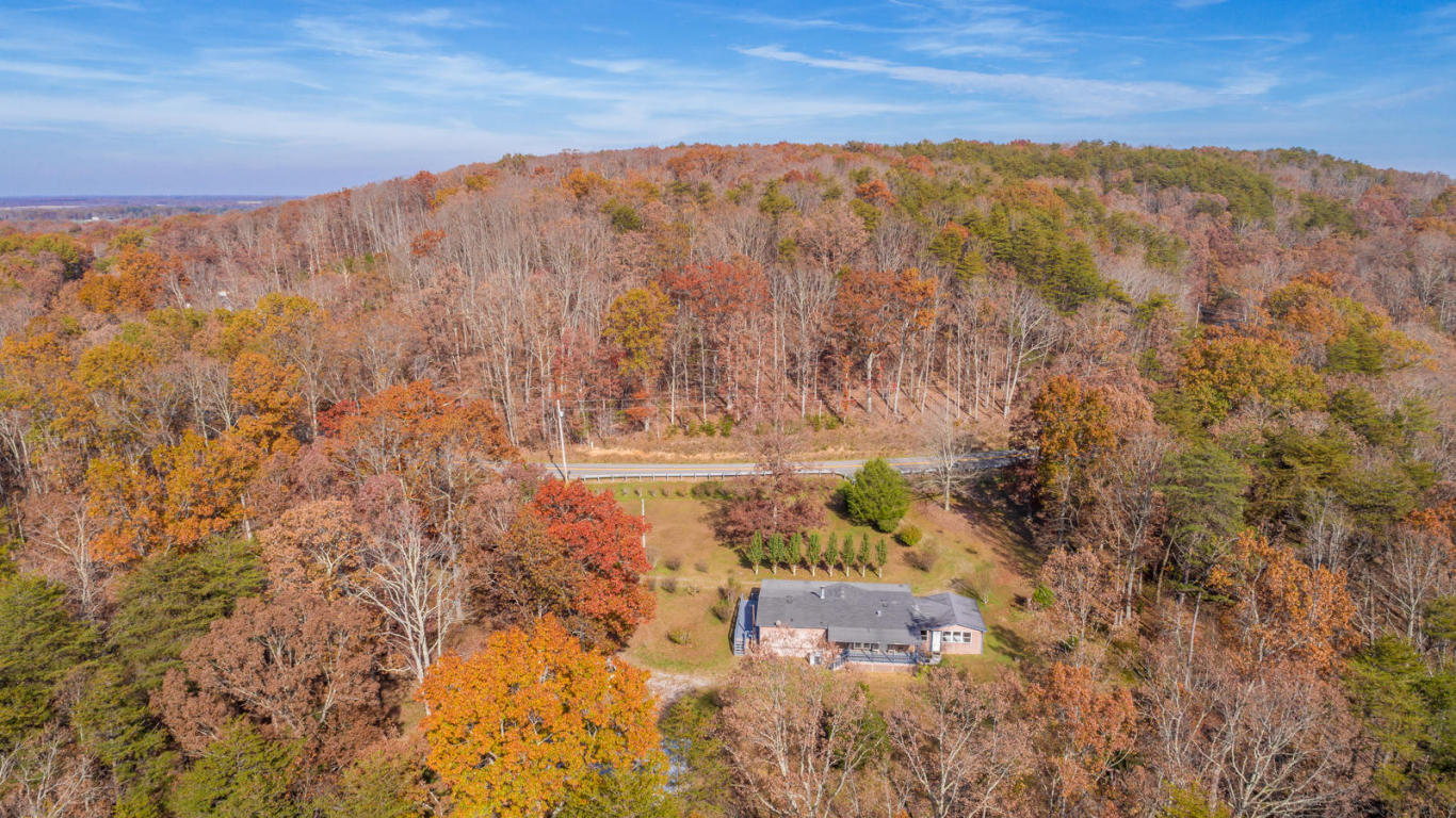 409 Black Mountain Rd, Dunlap, TN 37327