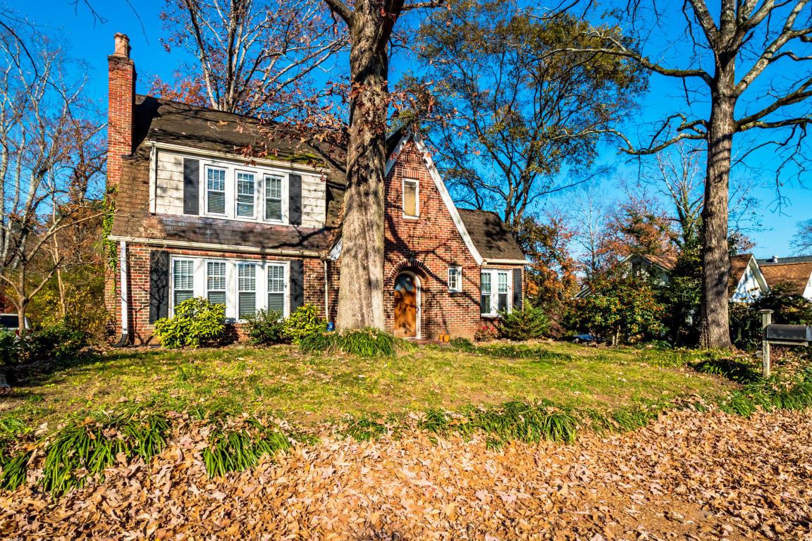 3319 Windsor Ct, Chattanooga, TN 37411