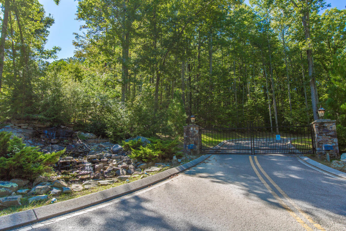 0 Lookout Crest Ln 15, Lookout Mountain, GA 30750