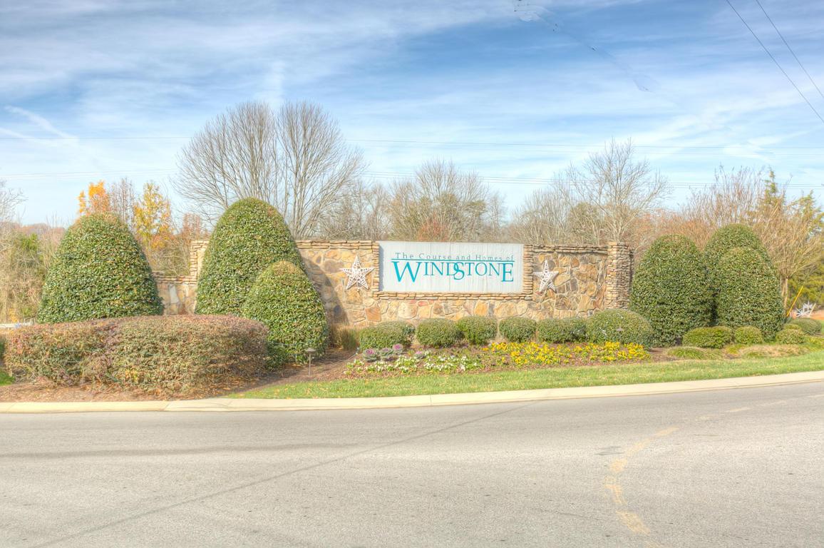 9110 Windstone Dr, Ooltewah, TN 37363