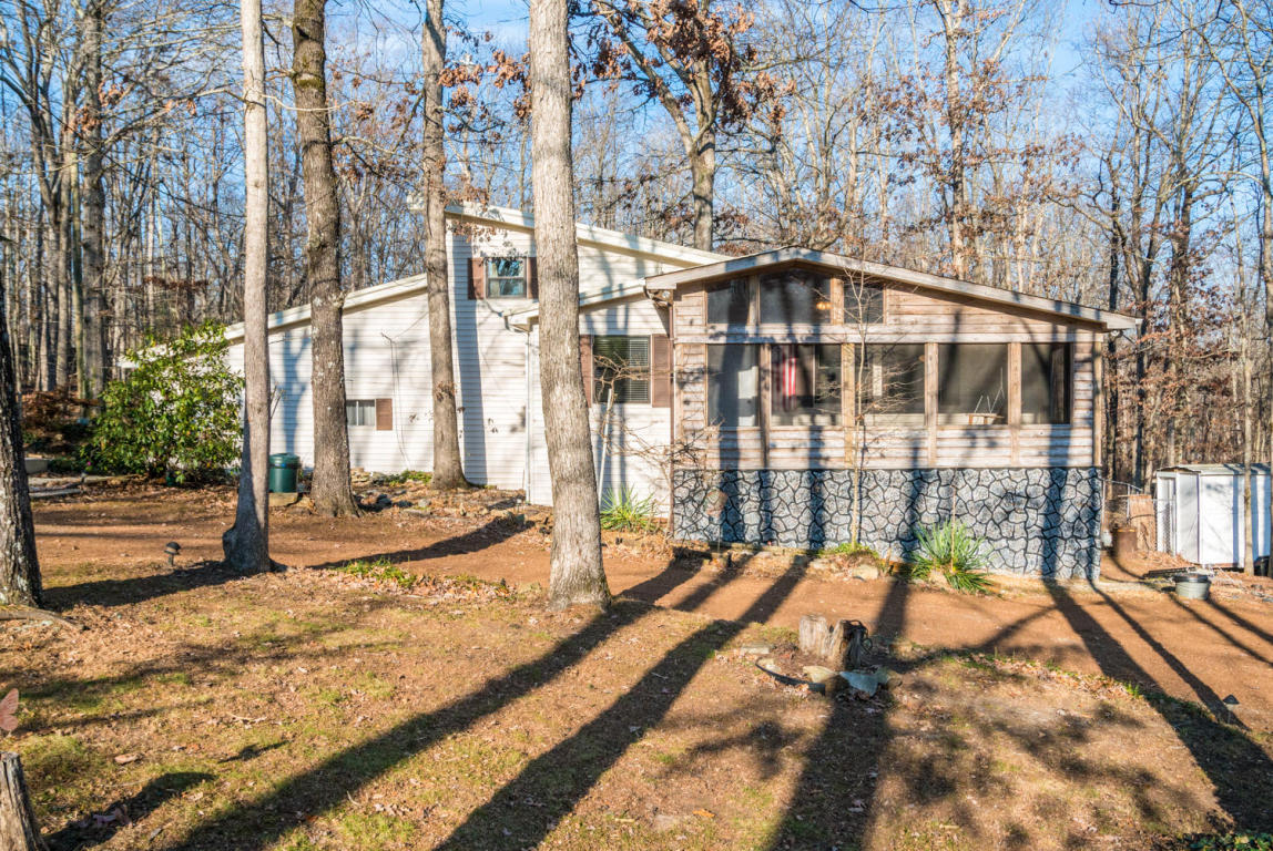 82 Woodland Way, Signal Mountain, TN 37377