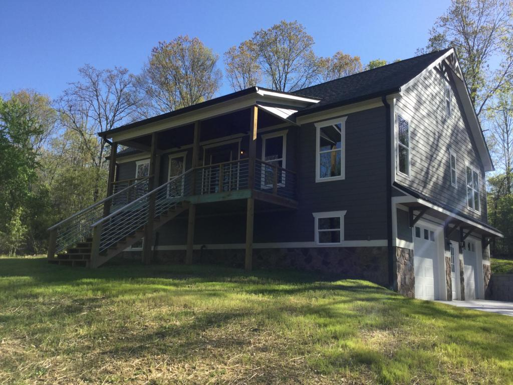 7021 Shirley Pond Rd, Harrison, TN 37341