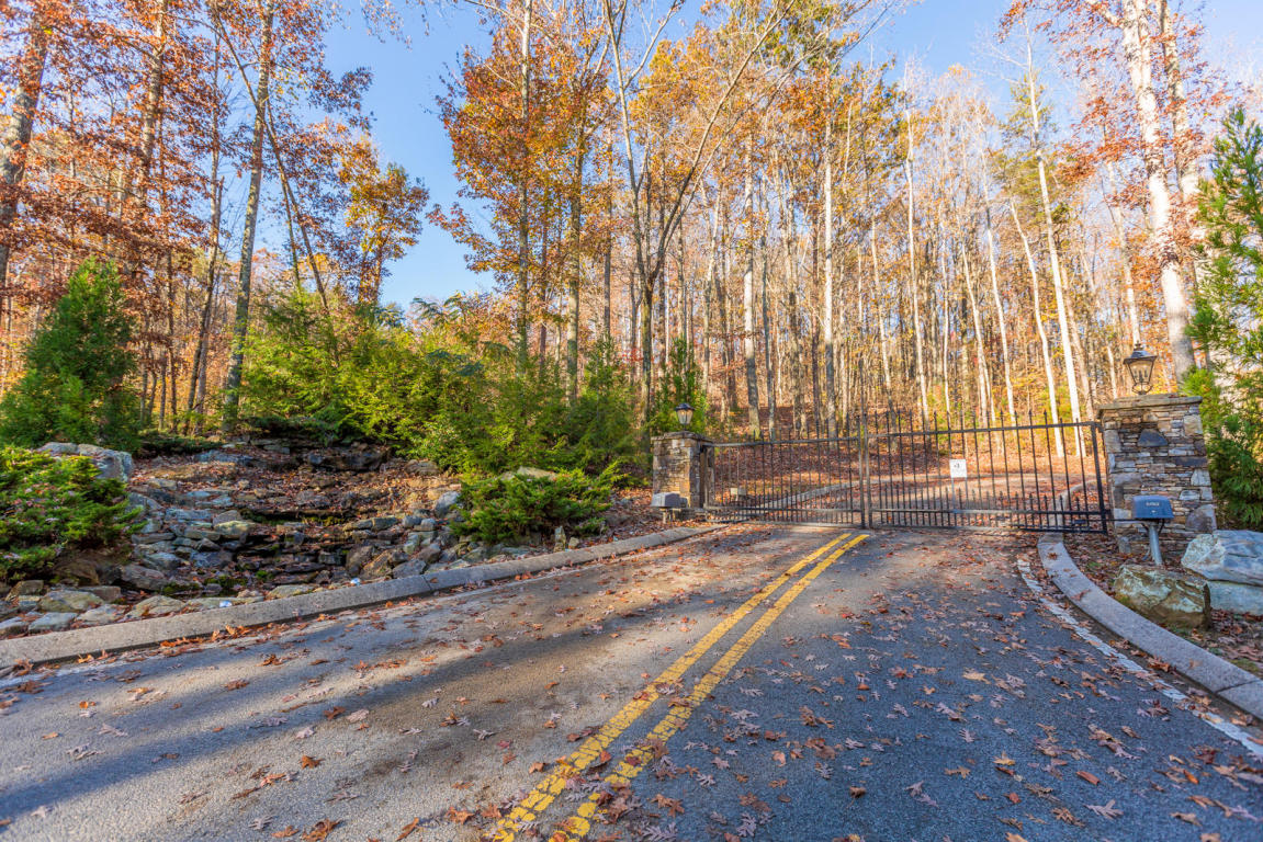 0 Lookout Crest Ln 17, Lookout Mountain, GA 30750
