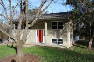 529 Ethyelyn Ln, Hixson, TN 37343