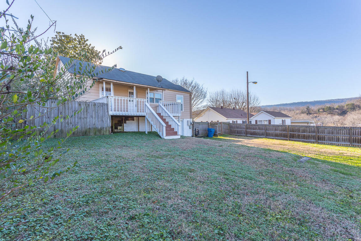 103 Ormand Dr, Chattanooga, TN 37415