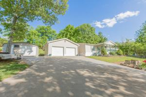 4852 Blue Bell Ave, Ooltewah, TN 37363