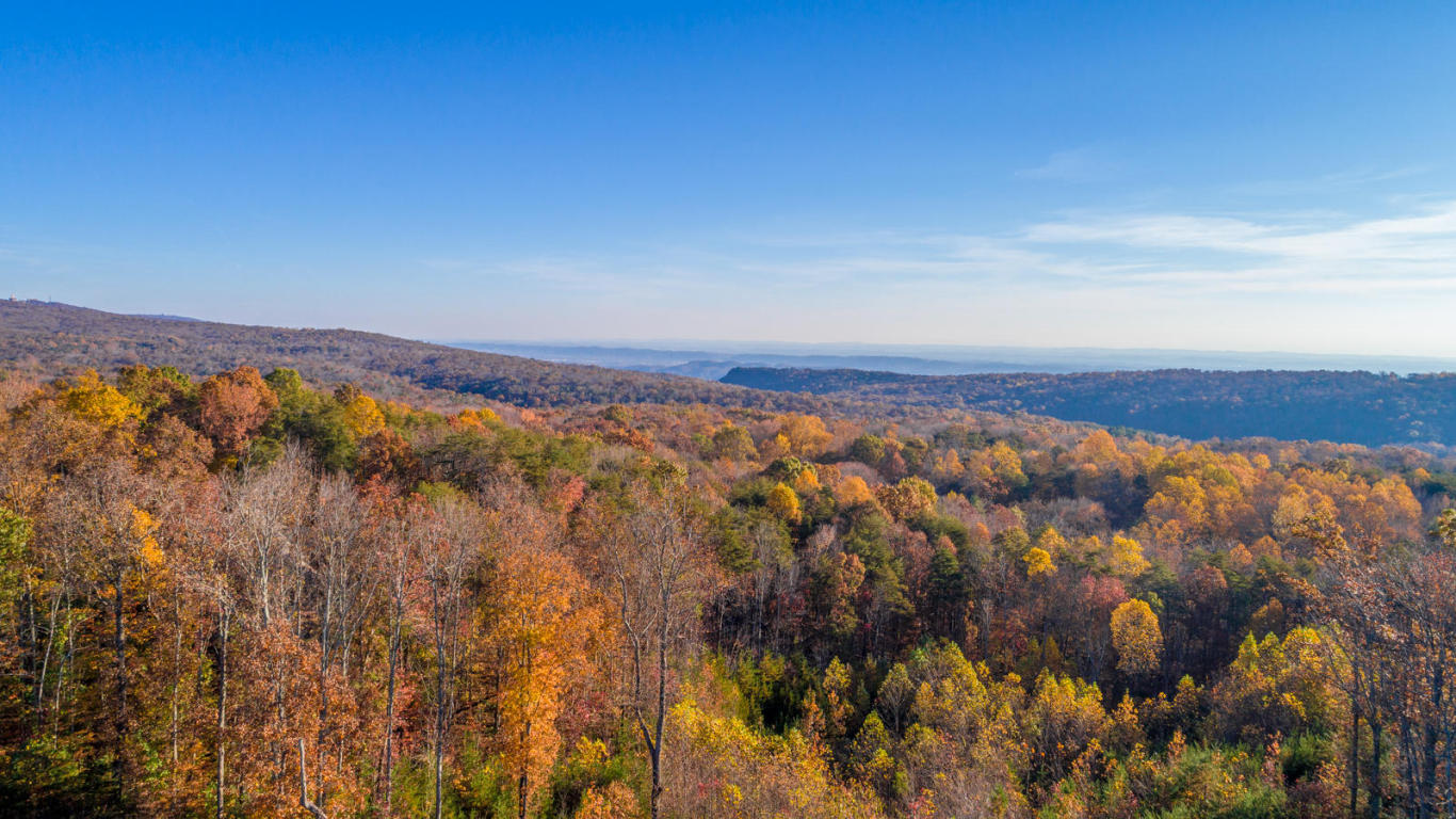 0 Lookout Crest Ln 16, Lookout Mountain, GA 30750