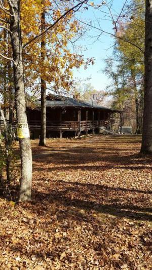 941 Oak Grove Rd, Decatur, TN 37322