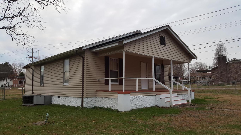 29 Block Rd, Rossville, GA 30741