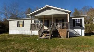 55 Hook St, Dunlap, TN 37327