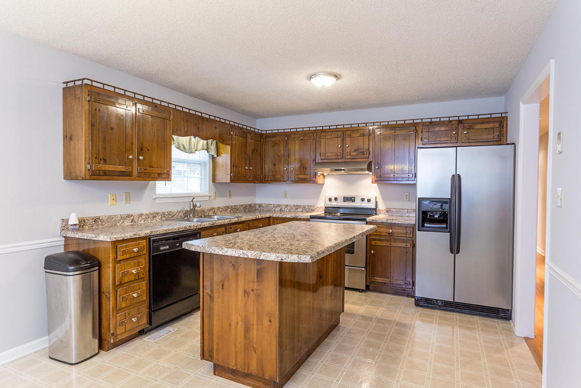 5199 Nw Frontage Rd, Cleveland, TN 37312