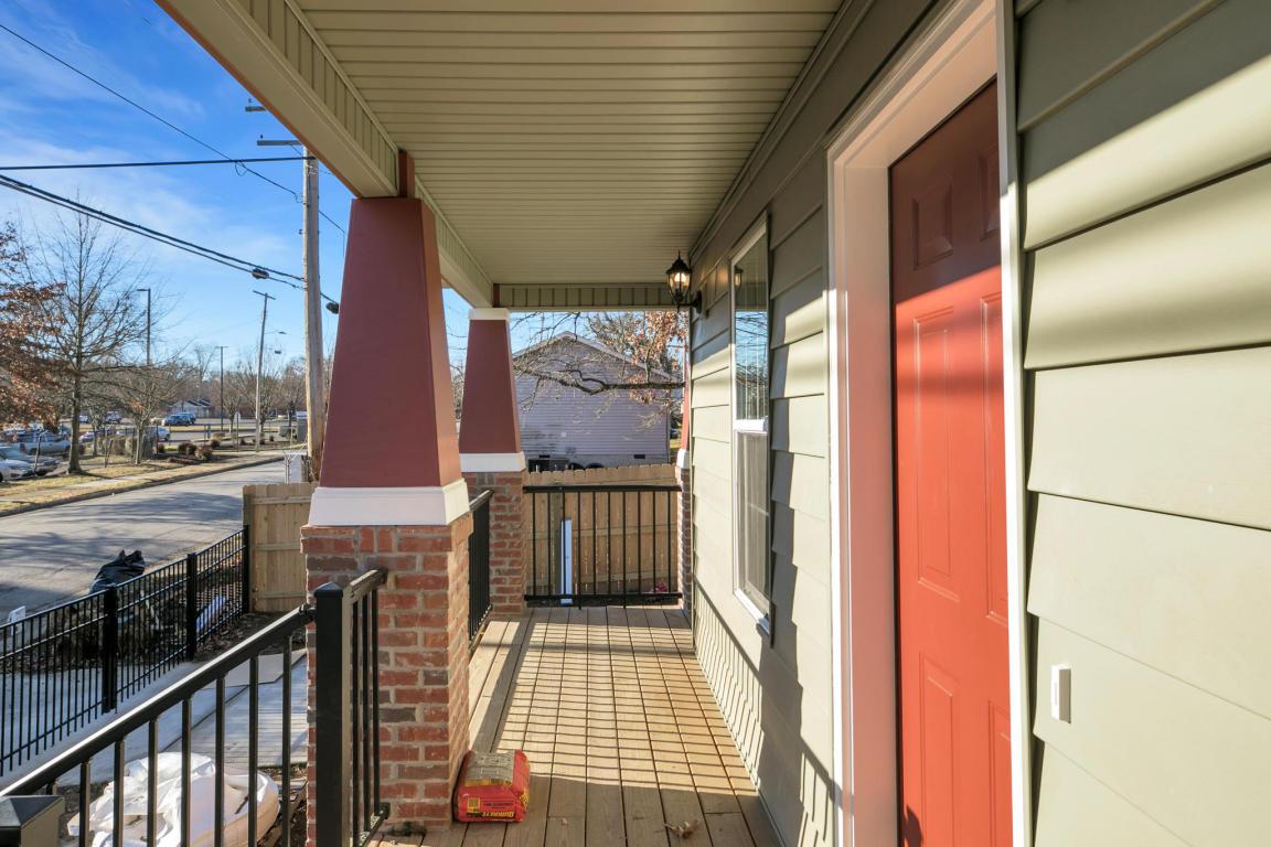 185 N Kelley St, Chattanooga, TN 37404