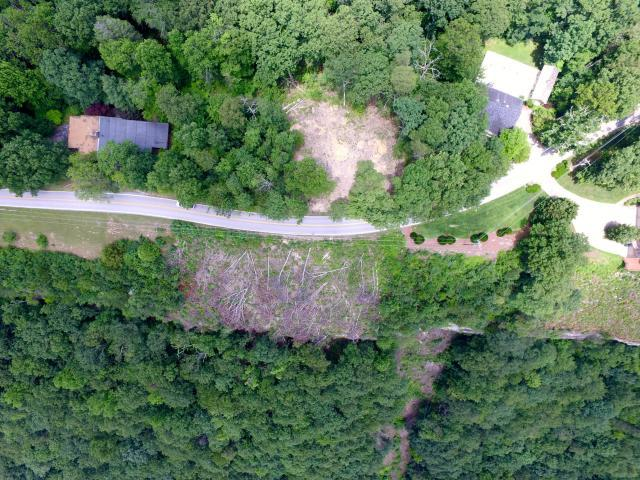 0 E Brow Rd 12, Signal Mountain, TN 37377