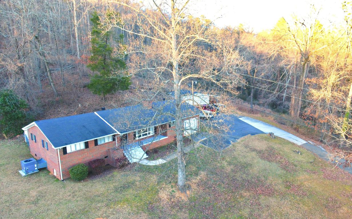 1000 Laurel Ave, South Pittsburg, TN 37380