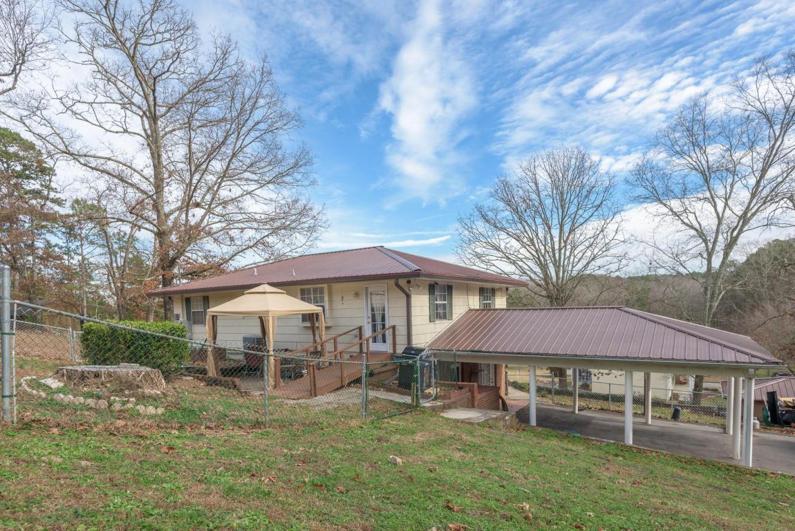204 Owens Rd, Ringgold, GA 30736