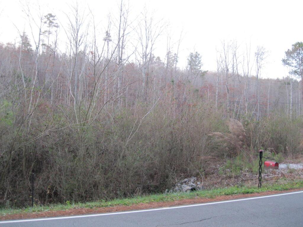 0 Salem Valley Rd, Ringgold, GA 30736
