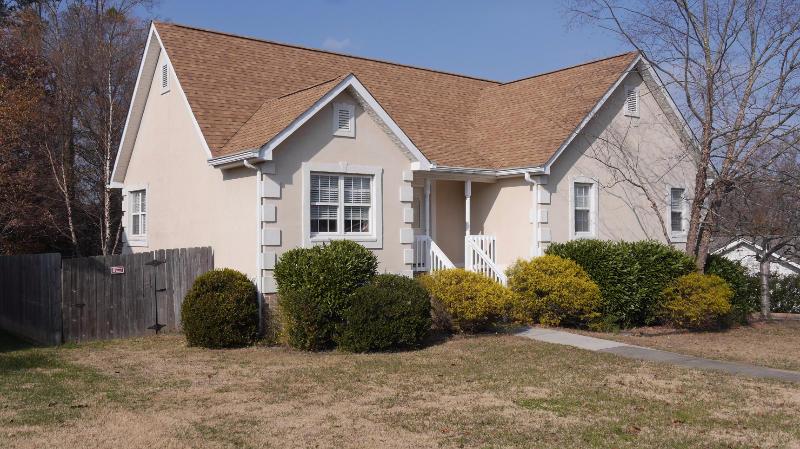 238 Chestnut Ridge Rd, Ringgold, GA 30736